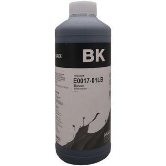 1 litro tinta base agua inktec compatible epson e0017