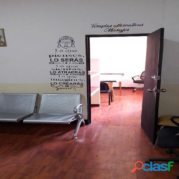 PRECIO ESPECIAL HOY¡ MASAJE HIPER ERÓTICO, PUNTO G. UNICO. TAMBIÉN HOTEL O DOM.