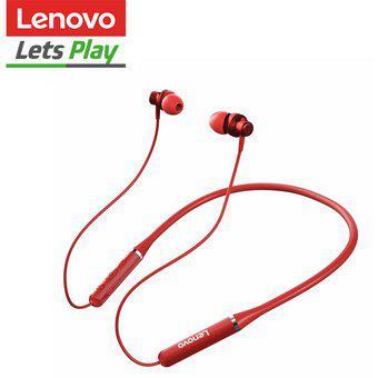 Audífonos Inalámbricos OPPO Enco Air TWS Música