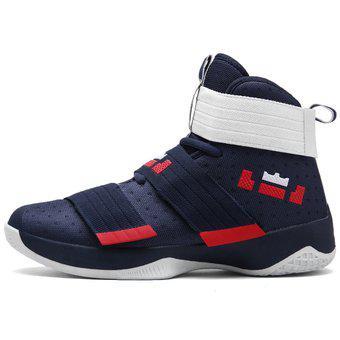 Zapatillas De Baloncesto Hombre Zapatos Hombre Ultra