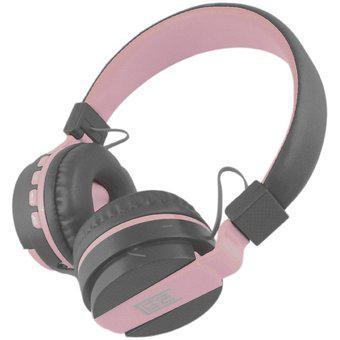 Audifonos Diadema Bluetooth Musica Inalambrico