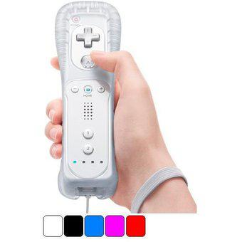 Remote Control For Wii Of Generic Nintendo Wii Remote
