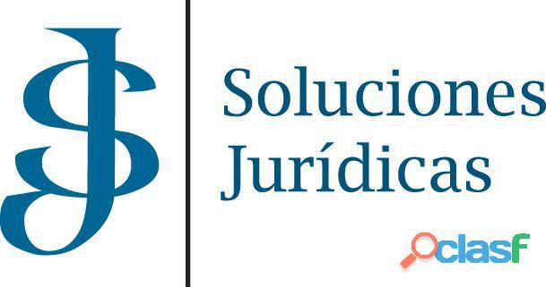Asesoría legal Gratuita. 3