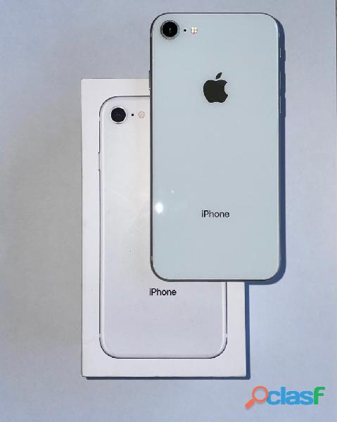 Iphone 8, 64 GB 1