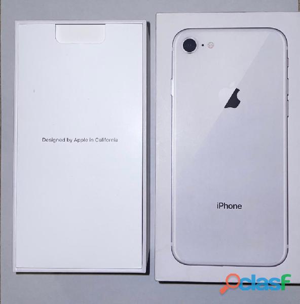 Iphone 8, 64 GB 2