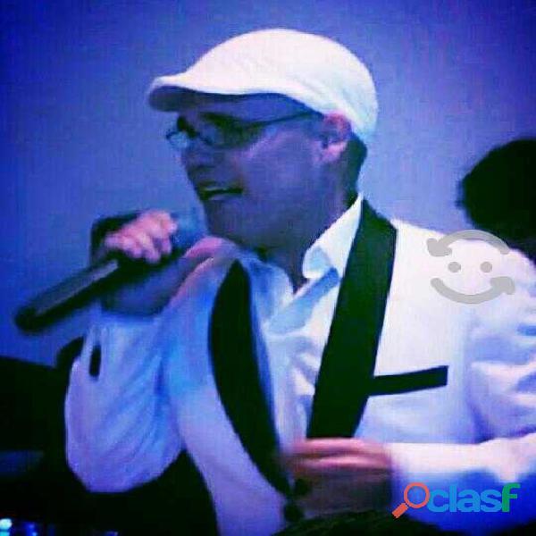 Manny cuba cantante versatil 2212725425