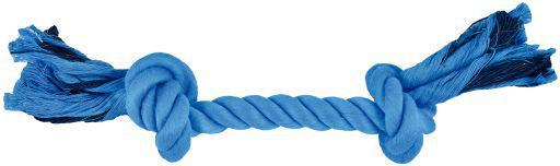 Nayeco ristra cuerda dental
